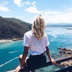 WEBSTA @ joliejanine - Roadtripping along the Garden Route with @diaryofalex @julescecilia and @larane_  First stop is Knysna and this place is truly a gem  Do you guys have any more Garden Route recommendations (accomodation, restaurants, must dos) for me?  Would be super thankful! Also make sure to watch my Insta Stories and follow me on Snapchat (joliejanine)  to stay in the loop about what we get up to  #lekkerroadtrip