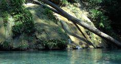 Guía Turística - Las Escobas, Cerro San Gil, Izabal l Sólo lo mejor de Guatemala