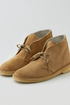 c9cfe1ed5a4 1458 Best *Shoes* images in 2016 | American eagle outfitters, Aeo ...
