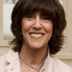 #ThinkpieceThursday - How Nora Ephron affected one writer