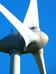 Pinwheel, Energy, Wind Power, Environmental Technology #AvoidCellulite