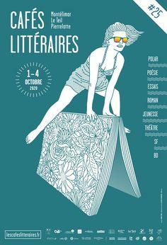 Roman Jeunesse, Graphic, Packaging, Memes, Movie Posters, Design, Atelier, Meme, Film Poster