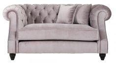 Schlafsofa Landhausstil Malerei : Landhaus sofa sessel joly couch 2 sitzer einzelsofa sofagarnitur