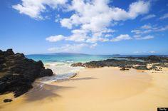 maui Nude hawaii resorts