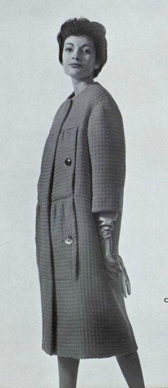 1958 Charles Montaigne