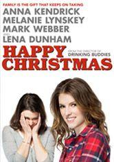 Starring Anna Kendrick, Melanie Lynskey, Mark Webber, Lena Dunham and Joe Swanberg - On Demand June 26th and In Theatres July 25th