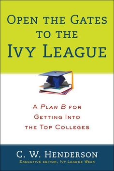 Ivy League Universities, Top Colleges, Harvard Extension, Yale School Of Art, Ivy League Schools, Ap Exams, Massachusetts Institute Of Technology, Student Motivation, Student Work