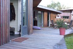 Maison M - Nantes
