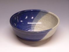 hand thrown pottery speaks to me