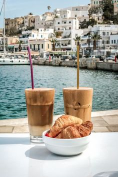 Wonderful Places, Paros, Travel Guide, Wanderlust, Hotels, Vacation, Gourmet, Political Freedom, Live
