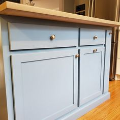 Item 125 Custom Kitchen Island With Table Seating Kitchen Island Table, Kitchen Island With Seating, Kitchen Cabinets, Island Bar, Soapstone Kitchen, Kitchen Countertops, Shaker Style Kitchens, Farmhouse Style Kitchen, Open Shelving