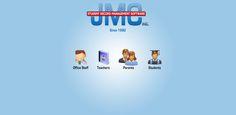 JMC Online GRADEBOOK