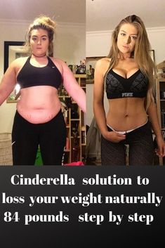 I recommend the Cinderella Solution Diet to most of my female patients for quick weight loss! See How 1 woman discovered the weight loss code for women that was missed by modern medicine! Meal Plans To Lose Weight, Weight Loss Meals, Want To Lose Weight, Weight Loss Program, How To Lose Weight Fast, Weight Gain, Weight Loss For Women, Best Weight Loss, Weight Loss Tips