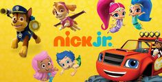 Free Amazon Android App of the day for 5/24/2017 only! Normally $0.01 but for today it is FREE!! Nick Jr. – Shows & Games Product features FULL NICK JR. EPISODES GAMES & ACTIVITIES ORIGINAL VIDEOS KID-FRIENDLY EXPLORATION NEW STUFF ALL THE TIME