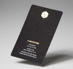 39 best architect business cards images on pinterest business 32 inspiring architect business card designs colourmoves