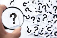 O que é PPRA? | Blog Skill