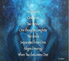 Your inner knowing will guide you. Your soul knows.Love is the answer. Anniversary Quotes, Wedding Anniversary, Twin Flame Relationship, Relationship Quotes, Relationships, Spiritual Love, Spiritual Quotes, Twin Flame Love Quotes, Miss You