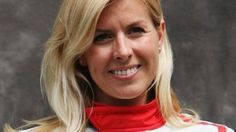 Formula 1 test driver Maria de Villota regains consciousness after suffering life-threatening injuries in a crash during testing in Cambridgeshire.