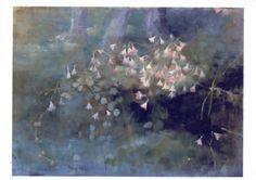 Helene Schjerfbeck Painting Still Life, Still Life Art, Paintings I Love, Helene Schjerfbeck, Impressionist Landscape, Landscape Paintings, Landscapes, Female Painters, Painter Artist