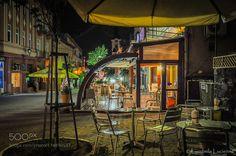 Uzhhorod. Ужгород. by Lyudmila-Lucienne #architecture #building #architexture #city #buildings #skyscraper #urban #design #minimal #cities #town #street #art #arts #architecturelovers #abstract #photooftheday #amazing #picoftheday