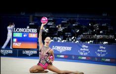 Team Italy ITA Italy Team, Rhythmic Gymnastics, Body, Passion, Poses, Sport, Life, Figure Poses, Deporte