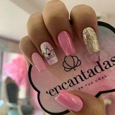 Nail Decorations, Meraki, Nail Care, Pedicure, Acrylic Nails, Nail Designs, Make Up, Hair, Beauty