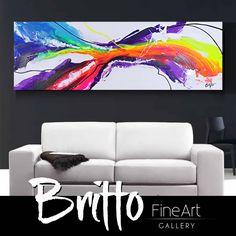 Obras de arte Abstrato Espontâneo Britto Gallery http://quadrosabstratosbritto.com/ Works of Art Abstract Art Spontaneous Britto Gallery http://abstractartbritto.com/
