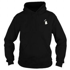 Musango First Edition Remix T Shirts, Hoodies. Check price ==► https://www.sunfrog.com/LifeStyle/Musango-First-Edition-Remix-Black-Hoodie.html?41382