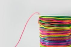 Same-Sex Attraction, Celibacy, and Jackie Hill Perry Easy Crochet, Free Crochet, Jackie Hill Perry, Youth Group Activities, Passementerie, Ice Breakers, Crazy Girls, Couture, Knitting Yarn