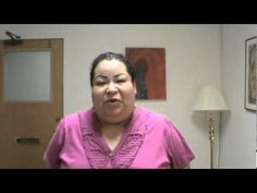 Video 1: Dolor de Cabeza y ligera paralisis facial sanados con Biomagnetismo y FasterEFT con Ester Vines. Aprenda mas en http://fastereftenespanol y http://fastereftlatinoamerica y http://www.pinterest.com/thetappingtree/fastereft-espa%C3%B1ol-espanol-spanish/