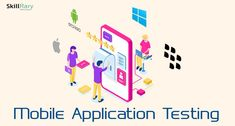 Importance of mobile testing, Key Challenges in Mobile Testing and advantage and disadvantages of Mobile app testing Machine Learning Using Python, Machine Learning Basics, Professional Email Writing, Spring Framework, Learn Hacking, Manual Testing, Data Structures, Writing Skills, Mobile Application
