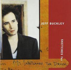 Jeff Buckley: um artista intenso, dramático e imortal  #grace #gracejeffbuckley #Hallelujah #hallelujahmusica #jeffbuckley #jeffbuckleydiscografia #jeffbuckleyletras #jeffbuckleylover #letrasjeffbuckley #músicahallelujah