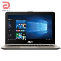 #Laptop #Asus #X441SA- #WX020D #Black #phucanh #phúc #anh #máy #tính #xách #tay