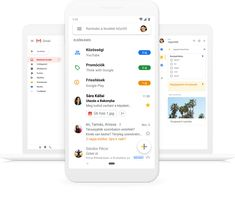 Gmail is available across all your devices Android, iOS, and desktop devices. Sort, collaborate or call a friend without leaving your inbox. Google Play, Dork Diaries Books, Bingo Bag, Think With Google, Promotion, Gmail Google, Instant Win Sweepstakes, Pharmacy Design, Messages