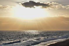 M y s t i c a l #dslr #nikon #ocean #waves #majestic #psychedelic #bluesky #photography #warrnambool #gopro #goprohero #mysticalfedora #mystical #unemployed #nature #wave #surf #surfing #summer #destinationwarrnambool #plant #wildlife by justin17turner