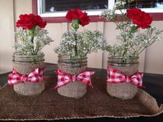 Country Picnic bridal shower decor - Decoration For Home Picnic Bridal Showers, Western Bridal Showers, Picnic Decorations, Bridal Shower Decorations, Church Decorations, Picnic Decorating Ideas, Decor Ideas, Country Picnic, Country Decor