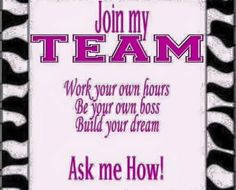 Want 40-50% off? Be Your Own Boss, New You, Dreaming Of You, Essential Oils, Wellness, Diet, Banting, Diets, Per Diem