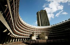 Love it or hate it: the Barbican is Europe's largest multi-arts and conference venue presenting a diverse range of art, music, theatre, dance, film and creative learning events. It is also home to the London Symphony Orchestra and a great place to just hang out. If you're interested in architecture and design, don't miss the guided tour of the complex.