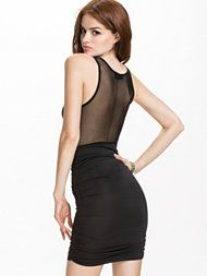 Festklänningar Online - Nelly.com