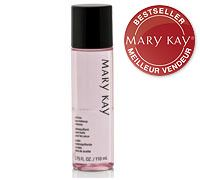 Mary Kay® Oil Free Eye Makeup Remover