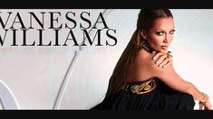 Vanessa Williams - Dreamin' (HD/HQ Sound)