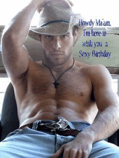 ... Birthday, Except, Country Boys,