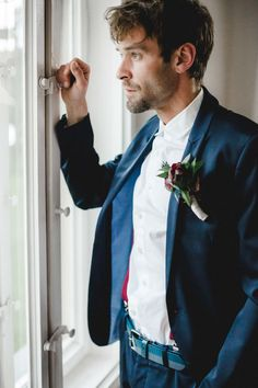 Boho-Finesse in Marsala ELENA WAGNER PHOTOGRAPHY http://www.hochzeitswahn.de/inspirationsideen/boho-finesse-in-marsala/ #wedding #inspo #boho