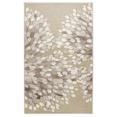 £56.99 Shop wayfair.co.uk for your Sydänpuu Beige Rug. Find the best deals on all View all Rugs products, great selection and free shipping on many items!