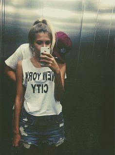 ❁  katieloouuu ; ❁