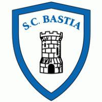 bastia old logo