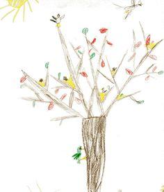 """Das Gedicht von Loris Malaguzzi, dem Begründer der Reggio-Pädagogik """"Die Hundert Sprachen des Kindes"""" stand zum Teil Pate für die """"Hundert Welten"""""""