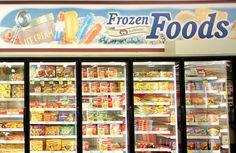 Anda ingin merintis usaha frozen food (makanan beku) yang terbuat dari ikan dan seafood lainnya, seperti ikan, udang dan cumi dan lain-lain. Kira-kira prospek peluang usaha ini seperti apa?
