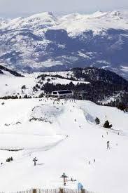 activitats catalunya esqui la molina - Cerca amb Google