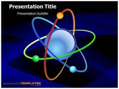 Use ultimate PPT templates designed by experts for the presentation on Atomic Energy, Physics, Electric Power Station and more. Ppt Template Design, Business Templates, Electric Power, Physics, Presentation, Electrical Energy, Physics Humor, Physique